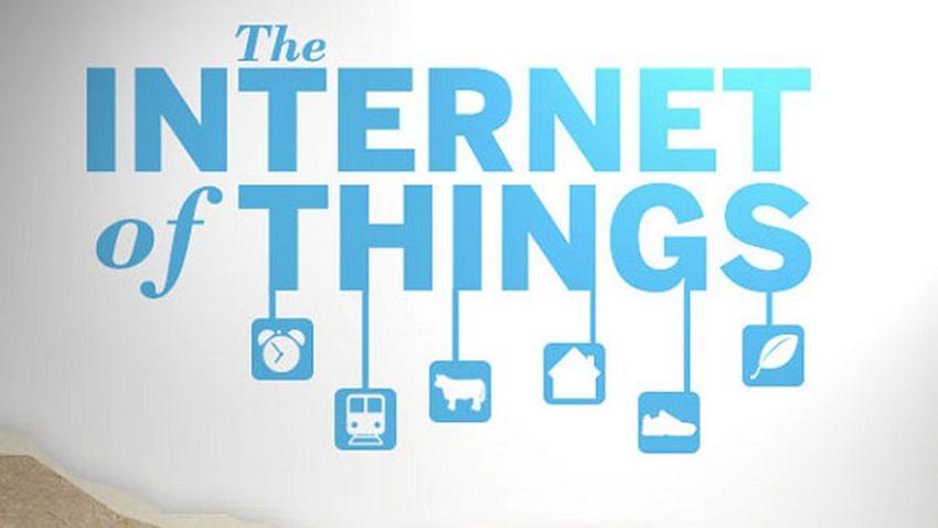 Photo of Internet rzeczy rośnie w siłę