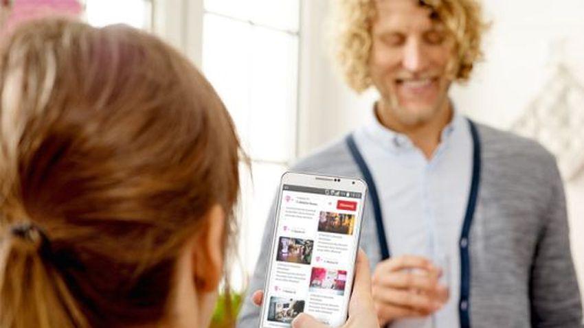 Bonusowe Pakiety Internetowe w ramach oferty T-Mobile na kartę