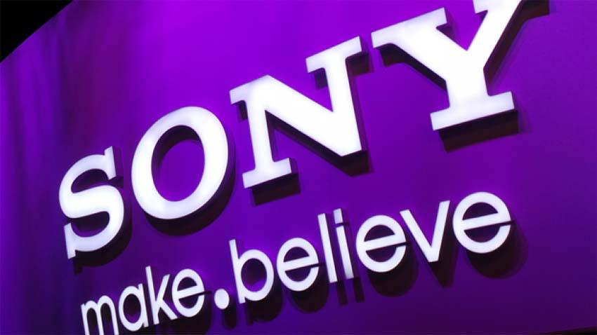 Raport finansowy Sony - dział mobilny nadal na minusie