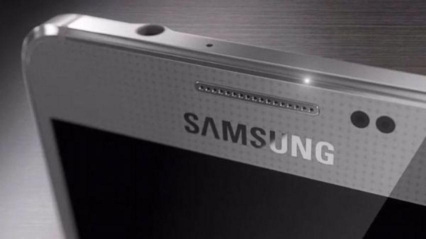 Samsung stawia na metalowe obudowy