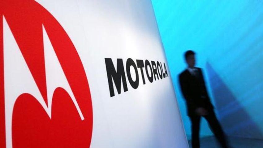Motorola Mobility już w posiadaniu Lenovo