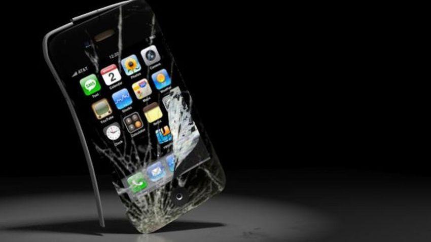 Photo of Smartfony najbezpieczniejsze w rękach Polaków