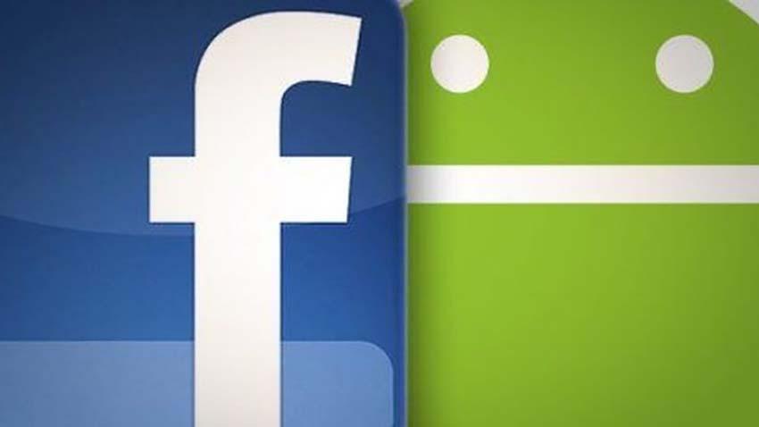 Mobilny Facebook zdominowany przez wiekowe smartfony