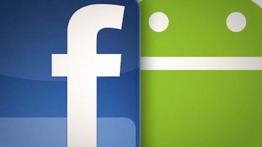 Photo of Mobilny Facebook zdominowany przez wiekowe smartfony