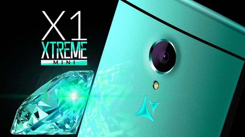 Photo of Allview X1 Xtreme mini: Maksymalna wydajność w miniaturowej obudowie
