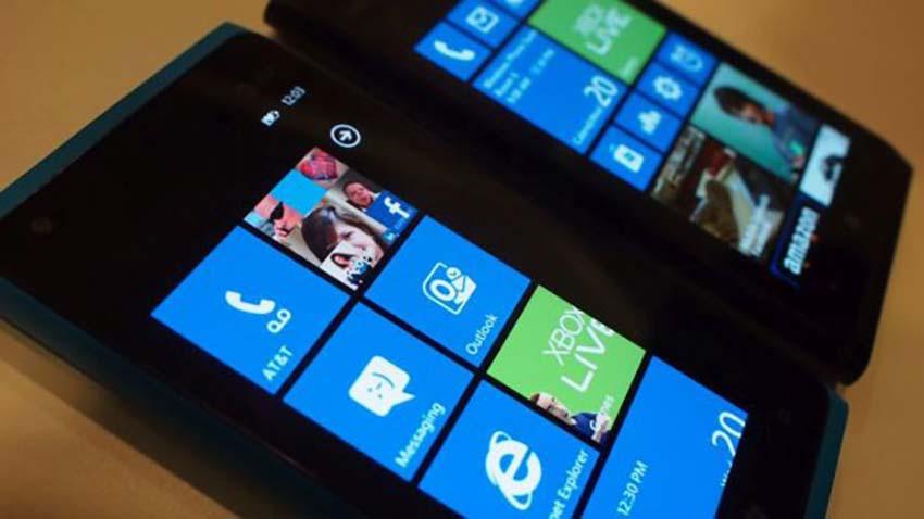 Lumia 940 - nieoficjalna specyfikacja flagowca Microsoftu