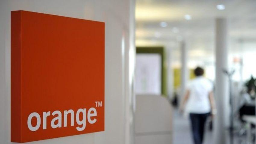 Nowy wygląd e-maila z fakturą metodą Orange na walkę z cyberprzestępcami