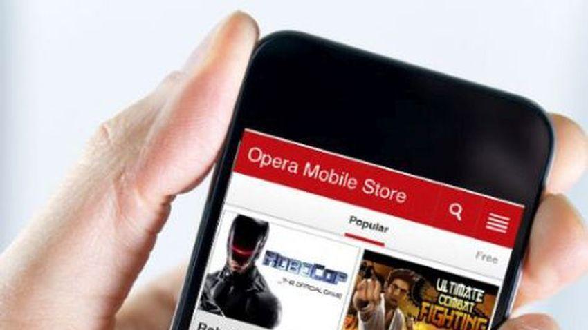 Photo of Nokia Store zostanie zastąpiona mobilnym sklepem Opery
