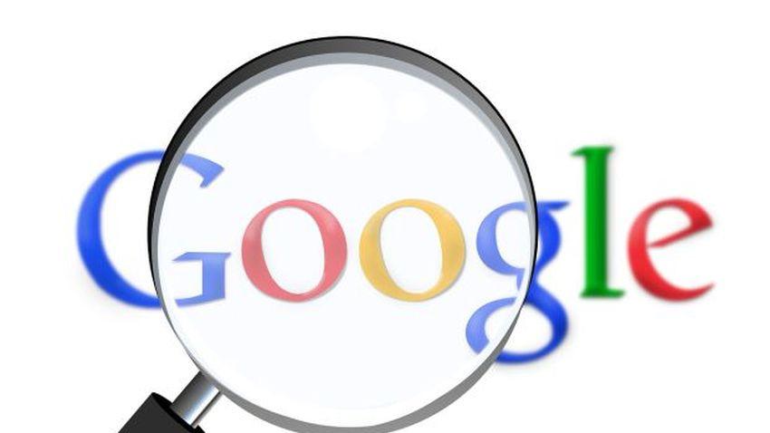 Wyszukiwarka Google będzie bardziej przyjazna smartfonom