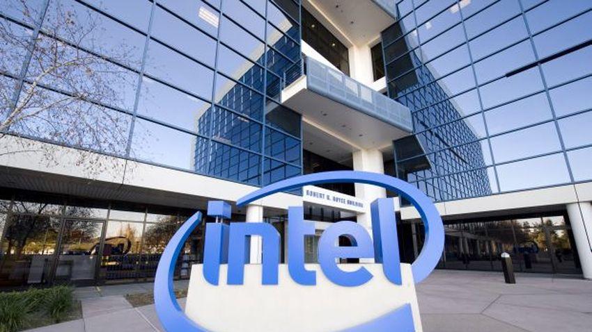 Zmiany w Intelu - koniec działu mobilnego?