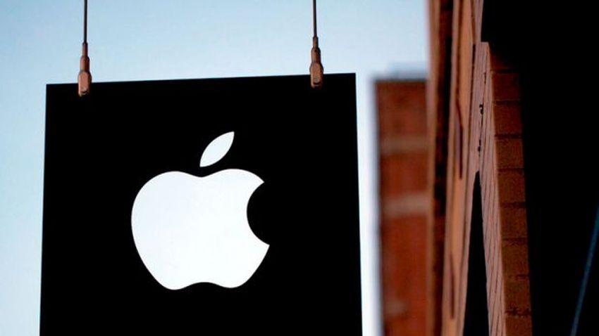 Photo of Apple otwiera siedzibę w Szwecji, tuż pod nosem Sony