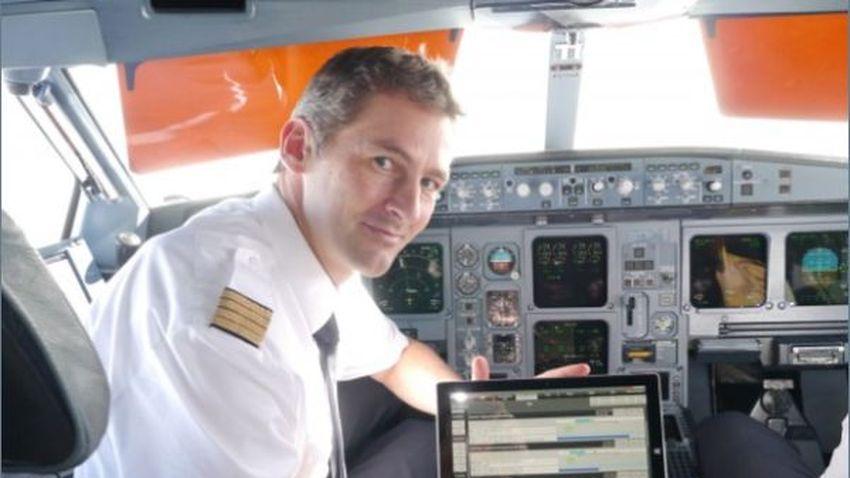 Piloci Lufthansy i Austrian Airlines zostaną wyposażeni w Surface Pro 3