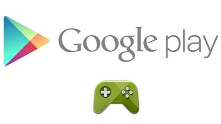"""Photo of Kontrowersyjny """"Ass Hunter"""" w końcu usunięty z Google Play"""