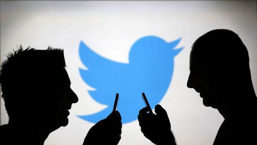 Twitter zacznie śledzić jakie aplikacje pobierają użytkownicy serwisu