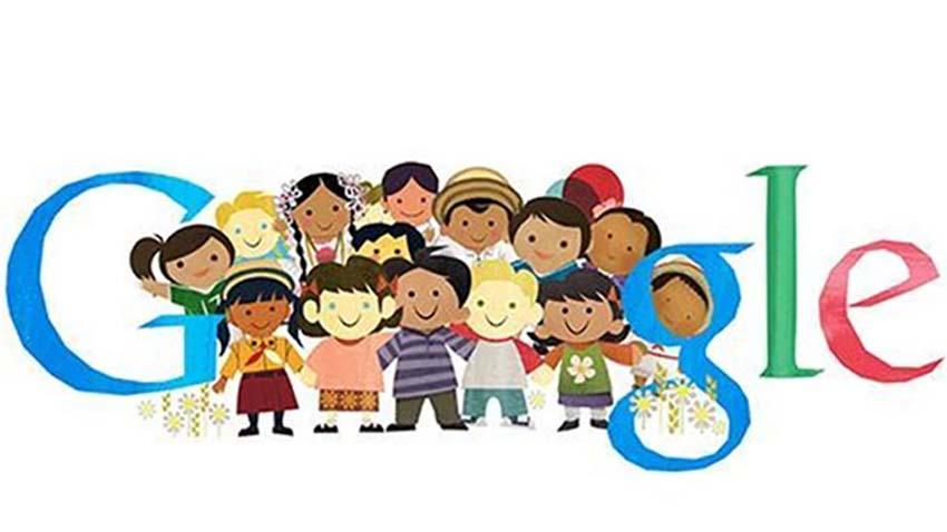 Youtube i Google Chrome doczekają się wersji dla dzieci