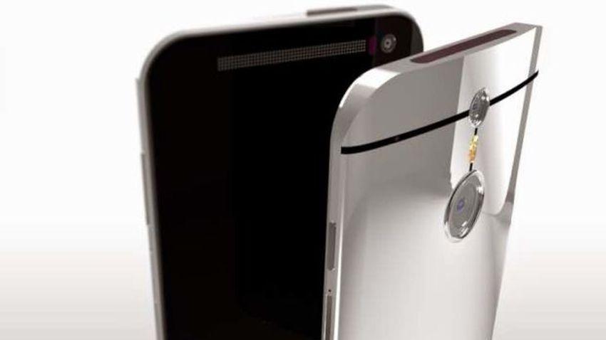 HTC Hima prawdopodobnym następcą modelu One M8