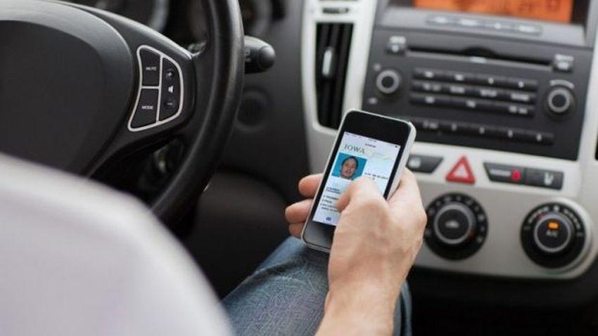 Photo of Prawo jazdy w smartfonie? To wcale nie tak odległa rzeczywistość