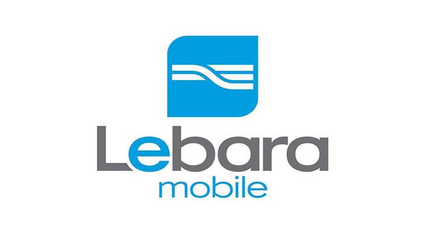 Koniec Lebara Mobile w Polsce