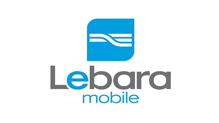 Photo of Koniec Lebara Mobile w Polsce