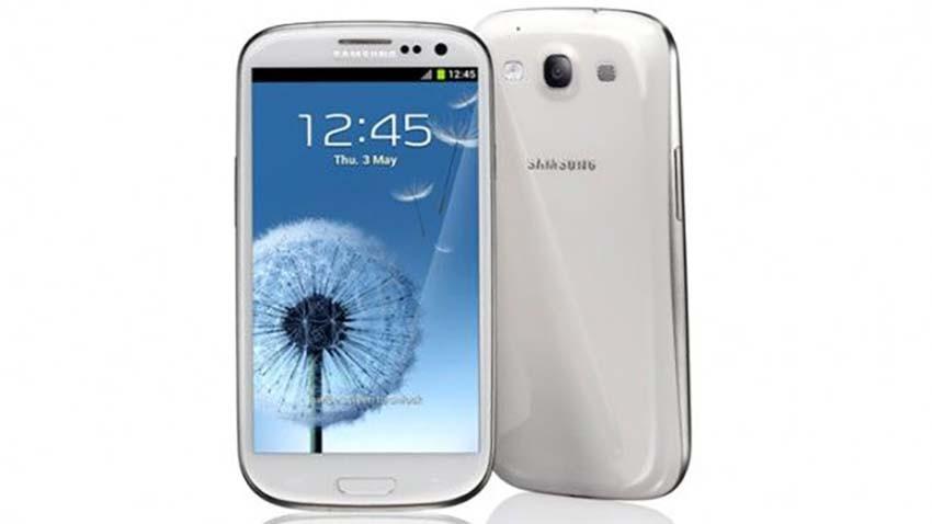 Samsung Galaxy J1 - specyfikacja nowego budżetowca