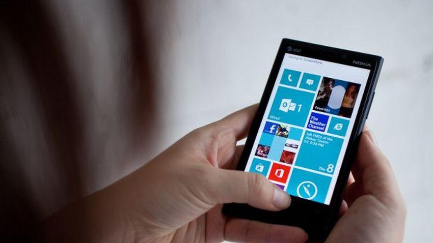 Nokia C1 pierwszym smartfonem Finów po rozstaniu z Microsoftem