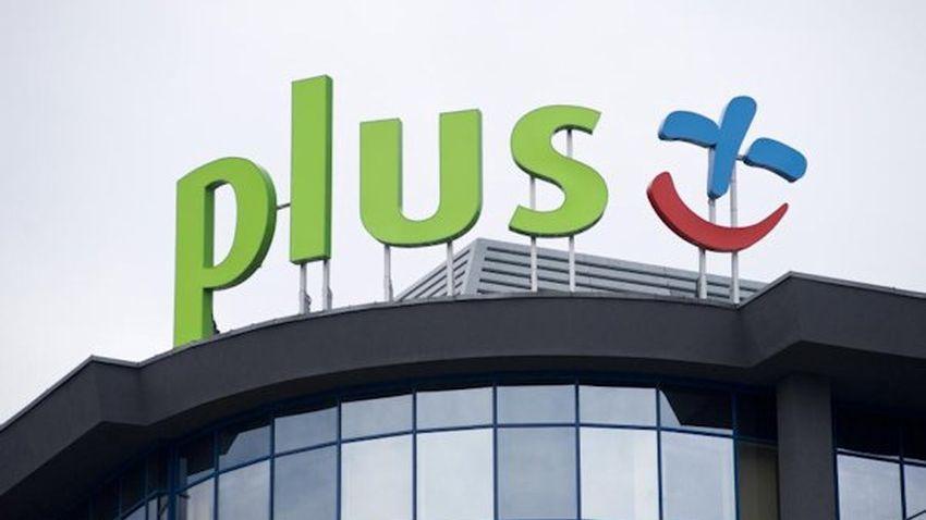 Photo of Plus wprowadza lepszą jakość rozmów dzięki usłudze HD Voice