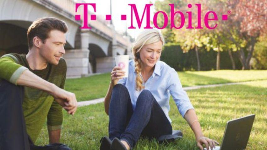 Photo of Promocja T-Mobile: Internet mobilny za połowę ceny