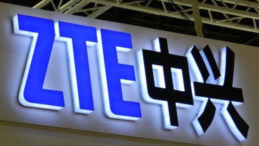 ZTE zmniejszy liczbę swoich urządzeń i skupi się na nowych technologiach