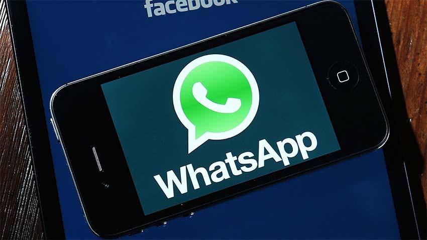 WhatsApp ma już 700 milionów aktywnych użytkowników
