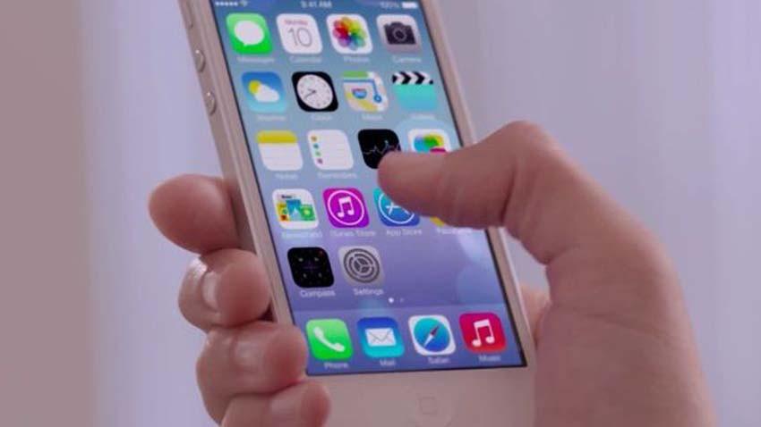 Luka w systemie Apple pozwala użytkownikom zachować dostęp do zrefundowanych aplikacji