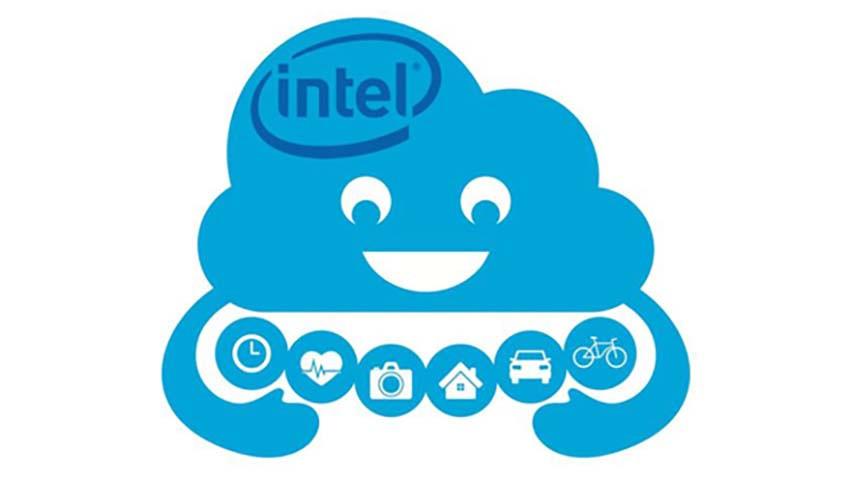 Internet rzeczy przyniósł Intelowi ponad 2 miliardy dolarów w 2014 roku