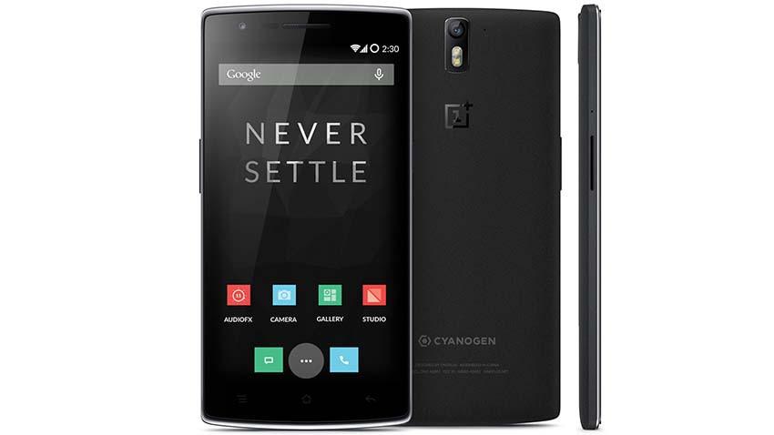 OnePlus Two - przecieki dotyczące specyfikacji smartfona. Topowe podzespoły ponownie w świetnej cenie?