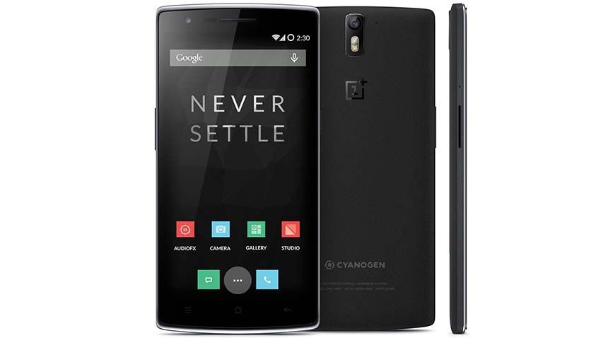Photo of OnePlus Two – przecieki dotyczące specyfikacji smartfona. Topowe podzespoły ponownie w świetnej cenie?