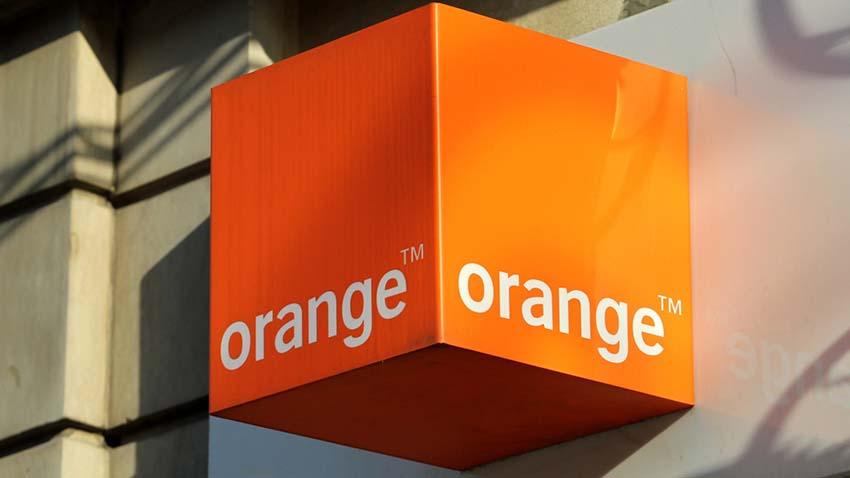 Photo of UOKiK wydał zgodę na połączenie Orange i Deutsche Telekom