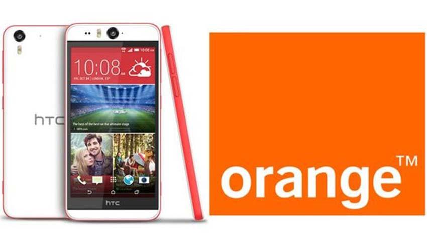 Orange wprowadza nowe smartfony do swojej oferty
