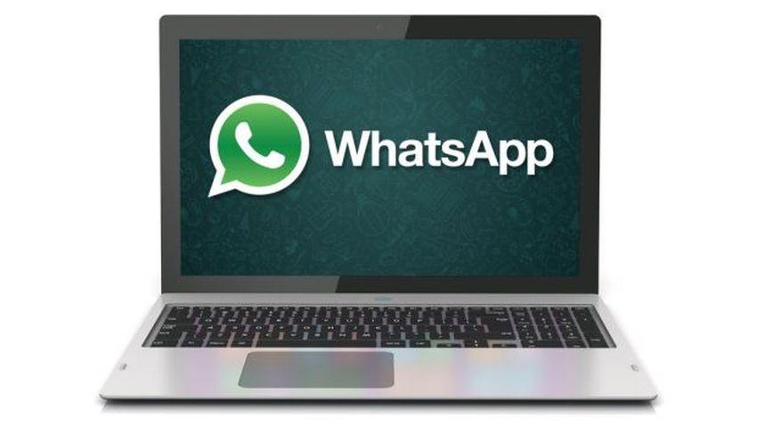 WhatsApp pojawił się w wersji przeglądarkowej