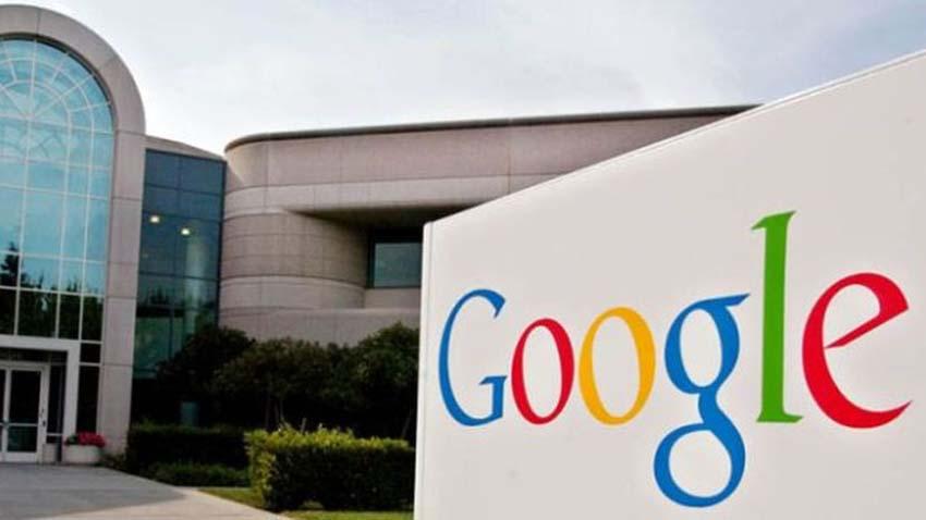 Photo of Google i Paypal wstrzymują swoją działalność na Krymie