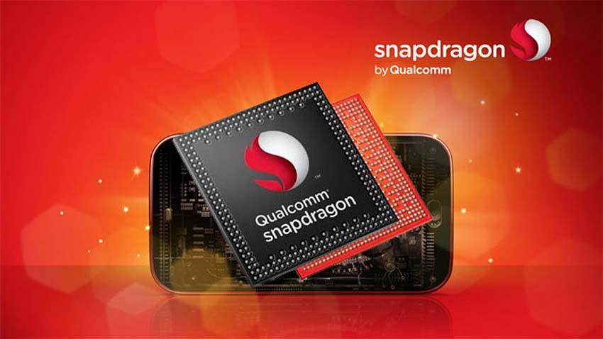 Qualcomm poprawi Snapdragona 810 dla Samsunga?