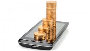 Zmiana w regulaminie doładowań konta telefonicznego przez PayU