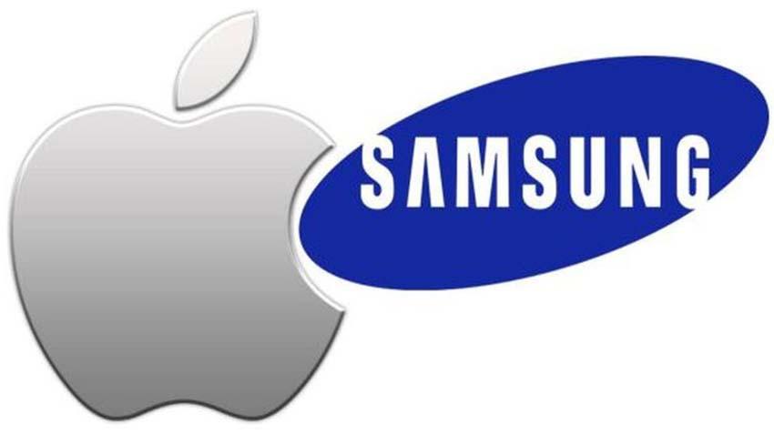 Samsung prawdopodobnym dostawcą układów dla przyszłych iPhone?ów