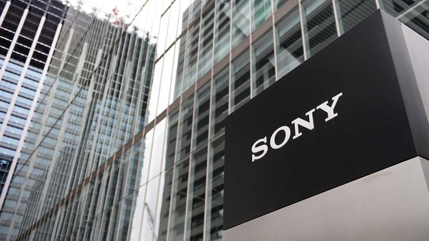 Sony zwolni tysiąc osób ze swojego działu mobilnego