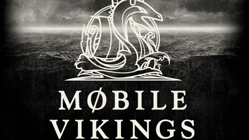 Mobile Vikings wprowadza zmiany w taryfach