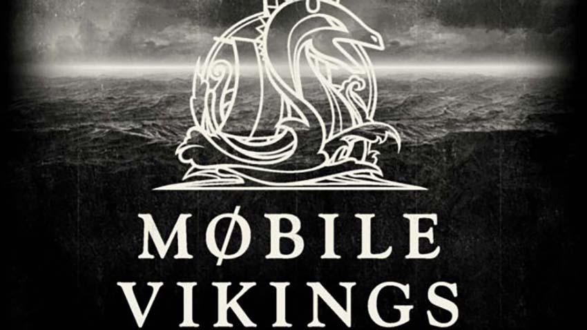 Photo of Mobile Vikings wprowadza zmiany w taryfach