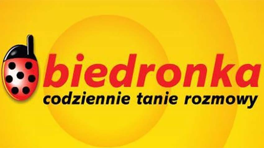 Promocja tuBiedronka: Nowe pakiety minut i SMS-ów do wszystkich sieci
