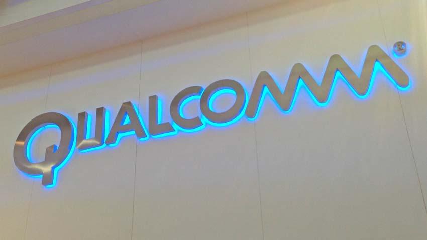 Photo of Qualcomm wprowadzi nowe chipy do obsługi inteligentnych głośników