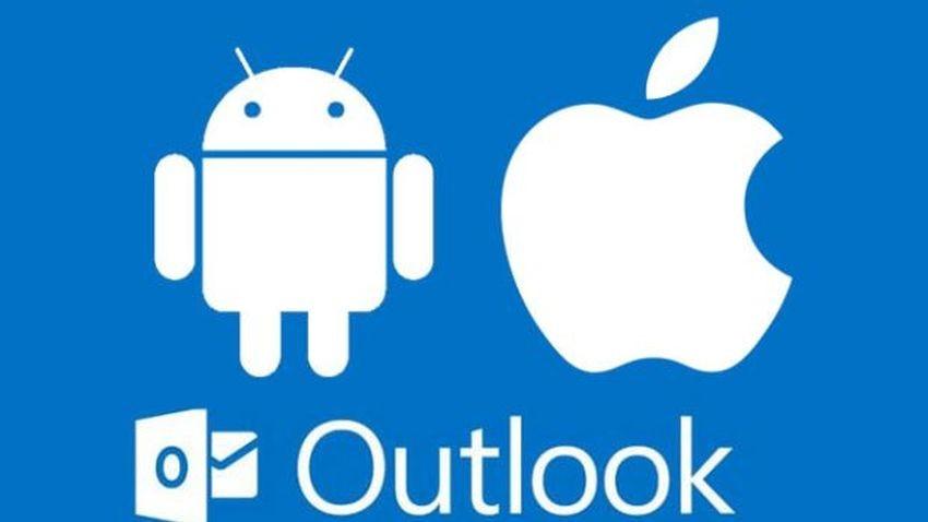 Debiutuje nowy Outlook dla iOS i Androida