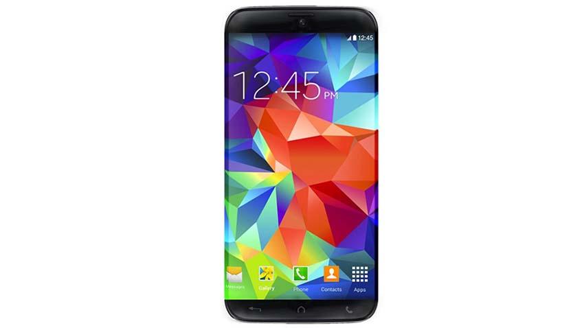 Photo of Projekt etui do Samsunga Galaxy S6 ujawnia potencjalny wygląd smartfona