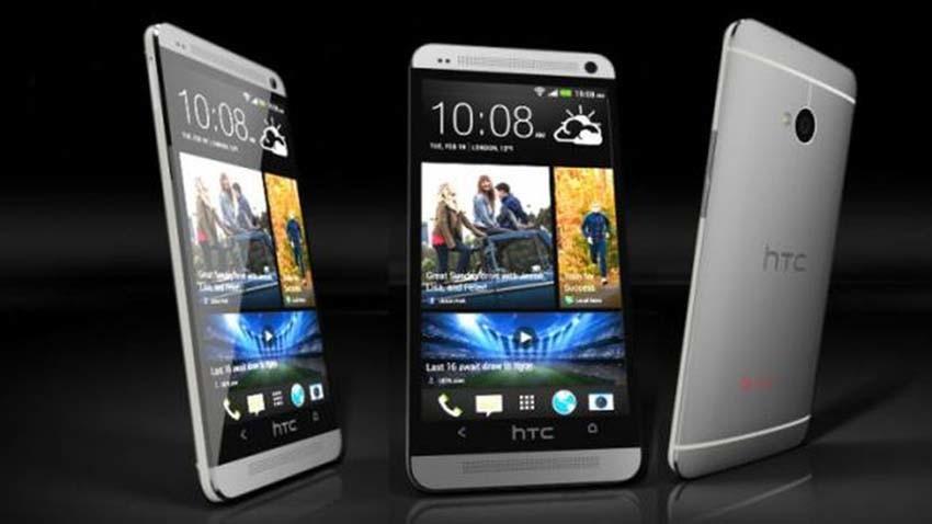HTC A55 - smartfon z linii Desire zaskoczy rewelacyjnymi podzespołami