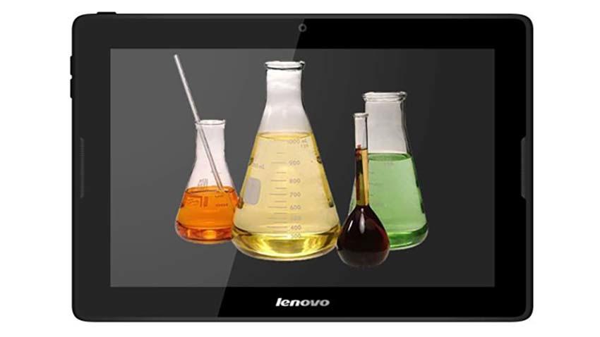 Wykryto toksyczne składniki w produktach Prestigio