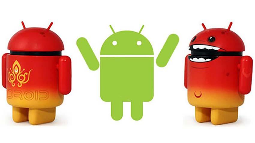 Photo of Miliony urządzeń z Androidem zagrożone nową odmianą malware